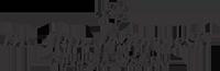 Dr. Alan Jeziorowski Logotipo